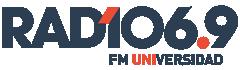 Radio 106.9 FM Universidad Villa María
